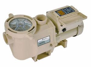 Pentair-Intelliflo-VF-Variable-Flow-Pump-011012