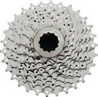 Shimano Hg50 9-speed 11-30t Cassette IC Shg509130