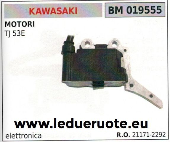 2er Set Steh Lampen DxH 7,8x45 cm Edelstahl Außen Leuchten Bewegungsmelder IP44