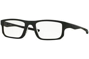 Oakley-Voltaggio-Rx-Vista-Occhiali-da-Sole-Spazio-Mix-Demo-Lenti-OX8049-0553