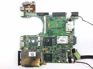 HP-8530w-Carte-Mere-500907-001-CPU-Intel-P8600-2-4Ghz