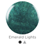 CND-SHELLAC-UV-LED-GEL-POLISH-25-oz-Pick-from-176-COLORS-TOP-or-BASE-New-NIB thumbnail 73