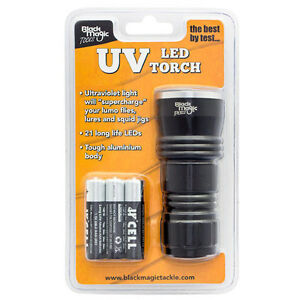 BLACK-MAGIC-UV-TORCH-FISHING-LED