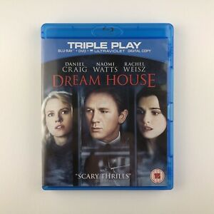 Dream-House-Blu-ray-and-DVD-2012
