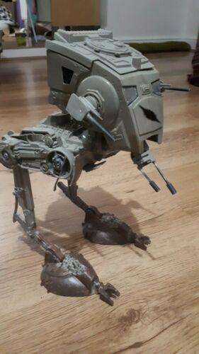 Star Wars véhicules-Nombreux à Choisir
