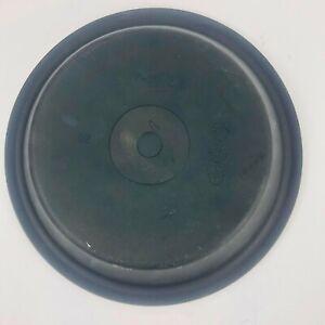 Brake Chamber Diaphragm Type 30 236668 # Bendix 234101 Excel # EM43000 Ref