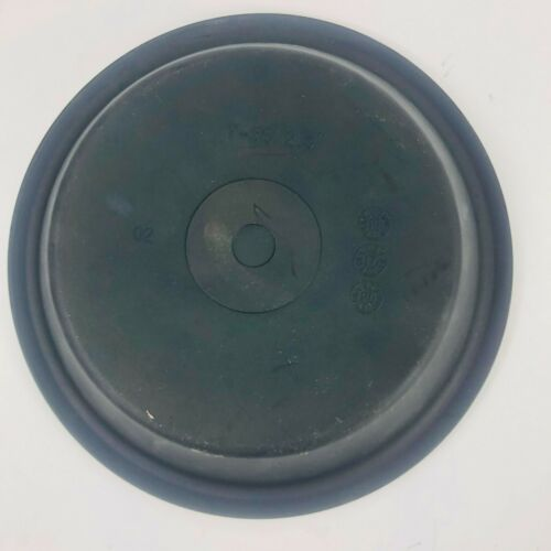 "8/""  T30P DIA POWER PRODUCTS BD30 BRAKE DIAPHRAGM TYPE 30"
