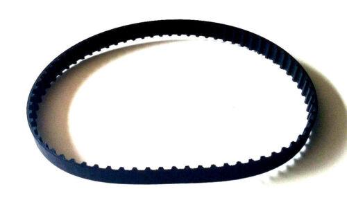 *New BELT* CRAFTSMAN Disc Sander 2-621826-00 814002-1 113226420 113226423 More