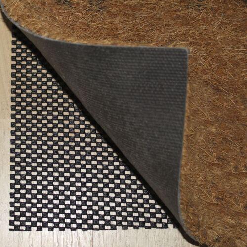 Multiuse Non-Slip Grip Mat Flooring Drawer Liner Rug Car Gripper Roll