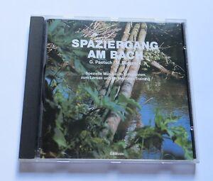 Spaziergang-am-Bach-CD-G-Paetsch-M-Buntrock-Musik-zum-Entspannen-zum-Lernen