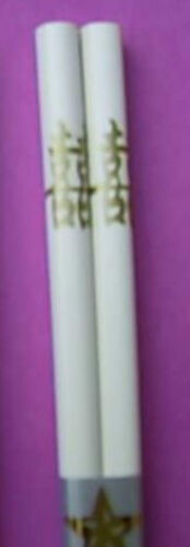 "9/"" HAIR STICKS chopsticks SOLID COLOR STICKS Many COLORS Pink Silver Mint BLUE e"