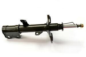 2001-2007 E120 Front shock absorber R//H pour TOYOTA COROLLA 1.4 D4D//2.0