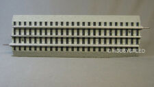 LIONEL FASTRACK STRAIGHT TRACK SECTION fast fasttrack train O GAUGE  6-12014 NEW