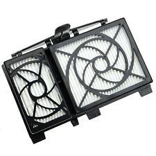 Flachfaltenfilter Filter für Kärcher Waschsauger DS6 DS 5200 DS 5.800 DS 6.000