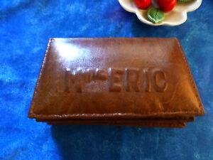 neuf-beau-cuir-artisanal-personnalise-M-eRIC-3poches-superbe-porte-feuille