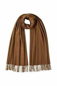 100-Vicuna-Stole-Johnstons-of-Elgin-Made-in-Scotland-World-039-s-Best-Fabric
