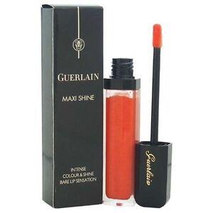Guerlain-Gloss-D-039-enfer-Tangerine-Vlam-441