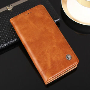 Pu Leather Wallet Flip Stand Case Cover For Vodafone Smart N8 V8 E8 N9 N9 Lite Cell Phone Accessories