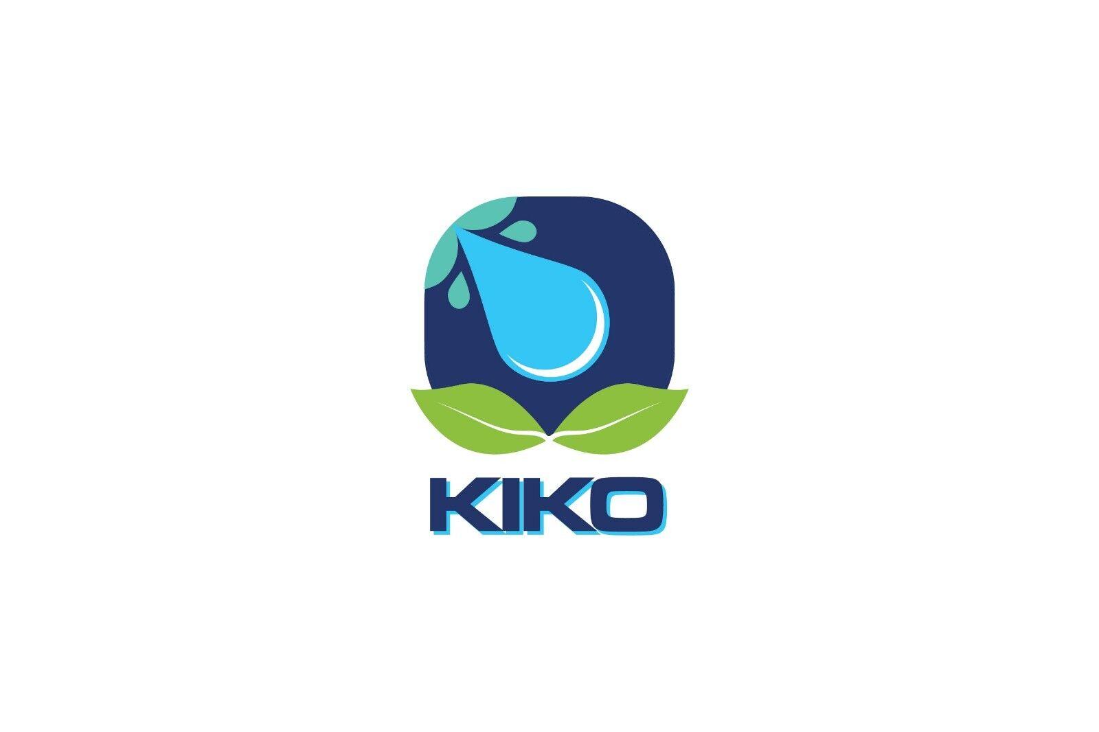 KIKO Q-7700 Elongated Toilet Bidet Seat 55 Functions with Heated Seat n Dryer