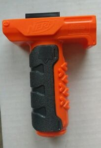 N-Strike-Elite-Retaliator-Foregrip-Only-Nerf-Gun-Parts