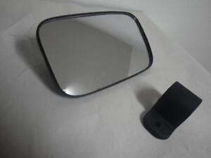 "Kawasaki Teryx Bad Dawg 1.75/"" Universal Side Rear View Mirror"