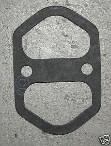 161503601 Joint D'étanchéité Husqvarna