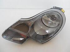 Porsche 911 996 Mk1 RHD Scheinwerfer Headlight Xenon links 99663115704 NEU