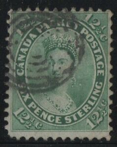MOTON114-18-Canada-used-well-centered