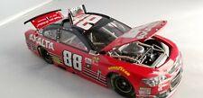 Lionel Racing 2017 Dale Earnhardt Jr Axalta Last Ride NASCAR Diecast 1:24 Scale