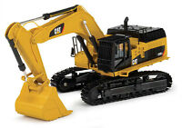 Norscot 1/50 Scale Caterpillar 374dl Hydraulic Excavator