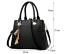 Womens-Purses-Handbags-Ladies-Designer-Satchel-Tote-Bag-Shoulder-Crossbody-Bags thumbnail 11
