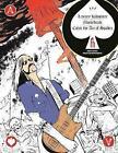 Lemmy Kilmister of Motorhead: Color the Ace of Spades by Joe Petagno (Paperback, 2017)