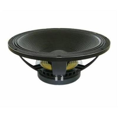 Master Audio LSN18/8 Subwoofer 450 mm in tela e cellulosa 800W RMS