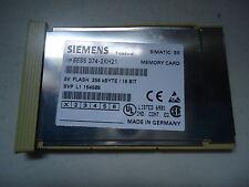 Siemens SIMATIC S5 6ES5 374-2KH21 S5 6ES7374-2KH21 S5 6ES53742KH21