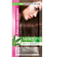 Marion-Hair-Color-Shampoo-Dye-Sachet-Lasting-4-to-8-Washes-40ml-FREE-GLOVES thumbnail 12