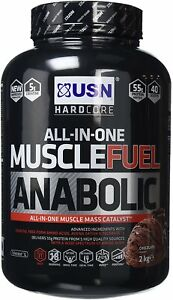 USN-Muscle-Fuel-Anabolic-Lean-Muscle-Gain-Shake-Powder-2-kg-Chocolate