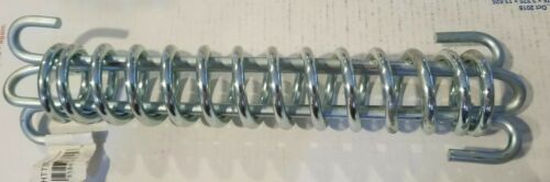 Dare 1713 CASE of  20 HTTS FENCE TENSION SPRINGS