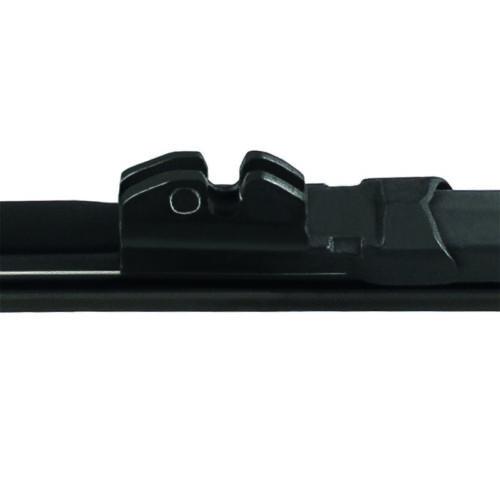 "Volkswagen Passat 2011-2014 quality rear flat wiper blade 10/"" 250mm HEYNER"