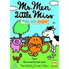 Mr Men Show Farm Plus Six More Fun-tastic Stories 5024952965298 DVD Region 2