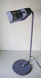 LAMPE-A-POSER-BUREAU-ANNEES-70-VINTAGE-DESIGN-1970-METAL-PLASTIQUE