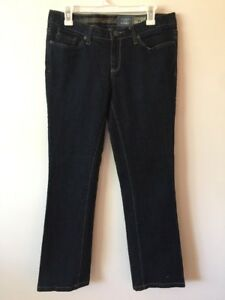 converse one star jeans size 8