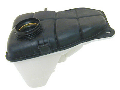 For Mercedes W203 W209 C-Class /& CLK-Class URO PARTS Coolant Expansion Tank NEW