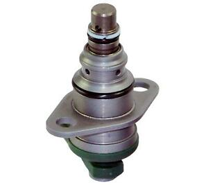 Pression-Carburant-Pompe-a-Injection-pour-Nissan-X-Trail-T30-Opel-Vectra-C