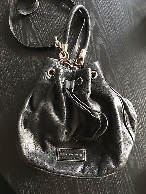 Marc Jacobs | DBA brugte tasker og tilbehør