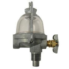 Fuel Strainer Fits Case Ih 200b 300b 400b 430 470 480 500b 530 570 580