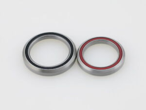 Ceramic Headset bearings* 2 for Cannondale Synapse