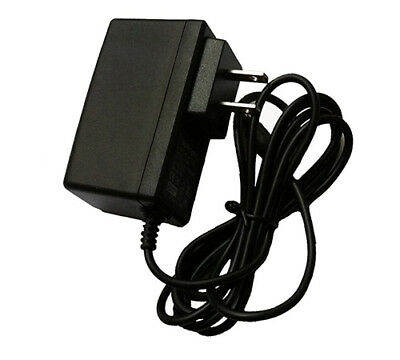 7 X Yealink YEA-PS5V1200US Power Supply For T2//T4 Series Phones
