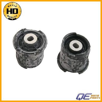 One New Lemfoerder Axle Support Bushing Rear 2138201 33171093175 for BMW