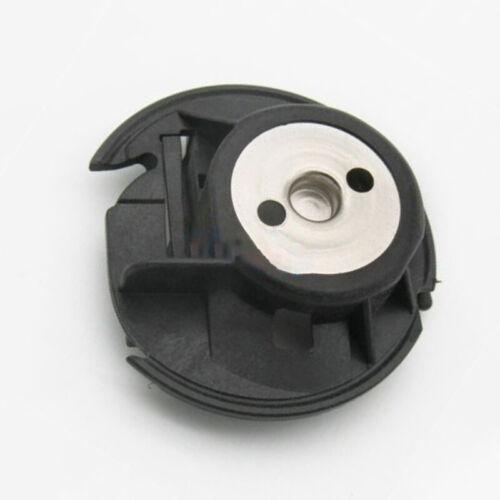 For Viking Sewing Machine Model 600E #416444401 Bobbin Case 416506501