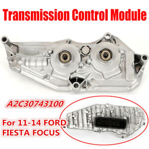 A2C30743102 Transmission Control Module TCM for FORD 2012-up FOCUS FIESTA AE8Z-7Z369-E